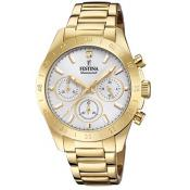 Festina - Montre Festina Boyfriend Collection F20400-1 - Montre Analogique