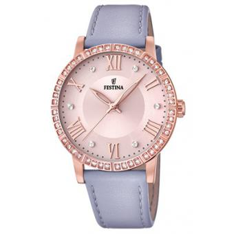 Festina - Montre Festina Boyfriend Collection F20414-1 - Montre Festina