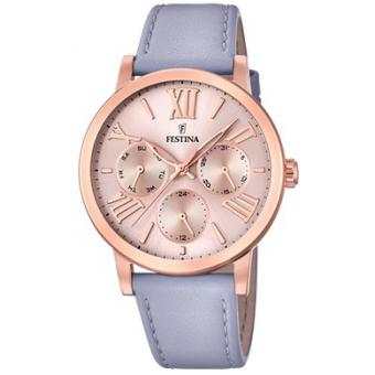 Festina - Montre Festina Boyfriend Collection F20417-1 - Montre Festina