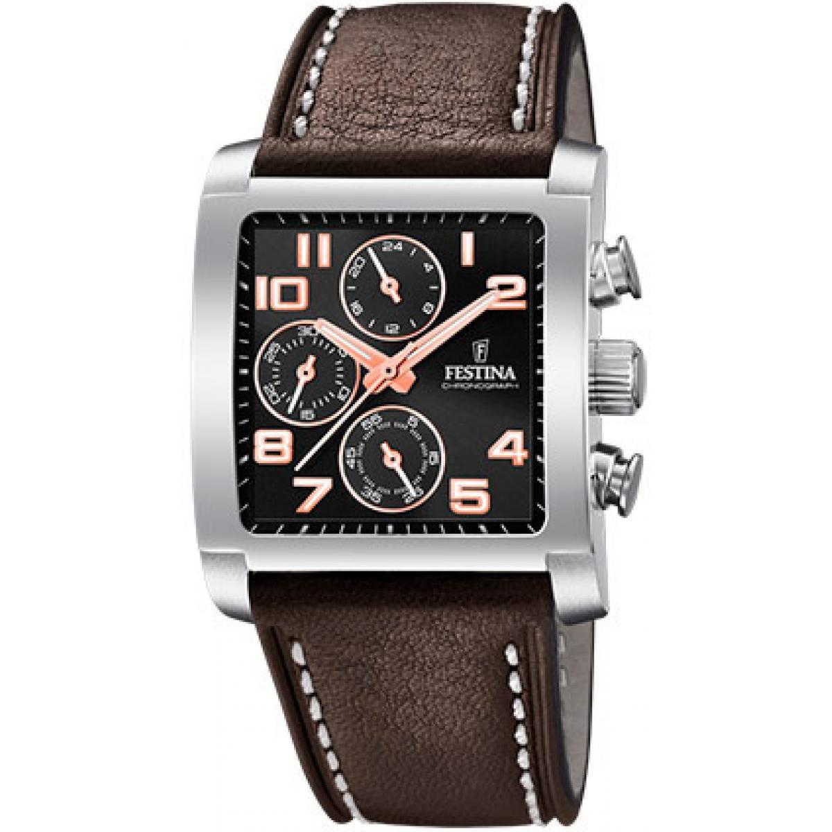 7 montres pour homme à moins de 300€ Avis Conseils