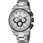 Festina - Montre Festina Chronobike F16968-1 - Montre Festina - Collection Chronobike