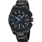 Festina - Montre Festina Chronobike F16969-2 - Montre Festina - Collection Chronobike