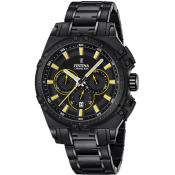 Festina - Montre Festina Chronobike F16969-3 - Montre Festina - Collection Chronobike