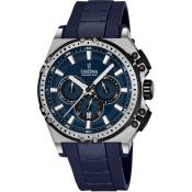 Festina - Montre Festina Chronobike F16970-2 - Montre Festina - Collection Chronobike