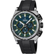 Festina - Montre Festina Chronobike F16970-3 - Montre Festina - Collection Chronobike