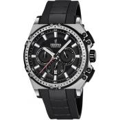 Festina - Montre Festina Chronobike F16970-4 - Montre Festina - Collection Chronobike