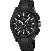 Festina - Montre Festina Chronobike F16971-1 - Montre Festina - Collection Chronobike