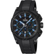 Festina - Montre Festina Chronobike F16971-2 - Montre Festina - Collection Chronobike