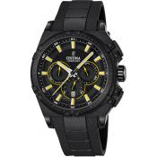 Festina - Montre Festina Chronobike F16971-3 - Montre Festina - Collection Chronobike