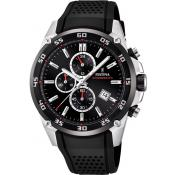Festina - Montre Festina Originals F20330-5 - Montre Chronographe