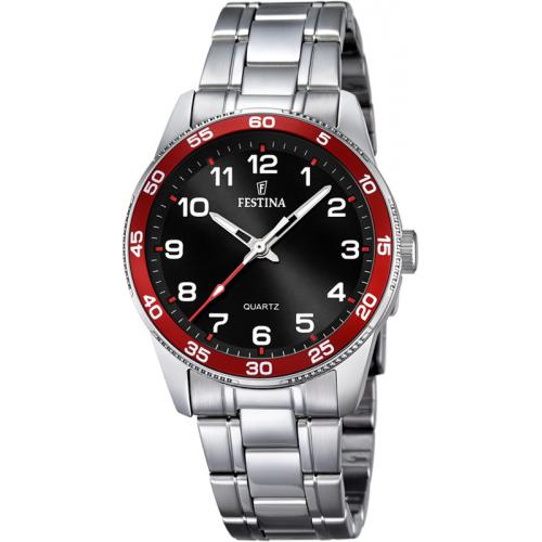 Festina - Montre FESTINA  Junior F16905-3 - Montres festina junior