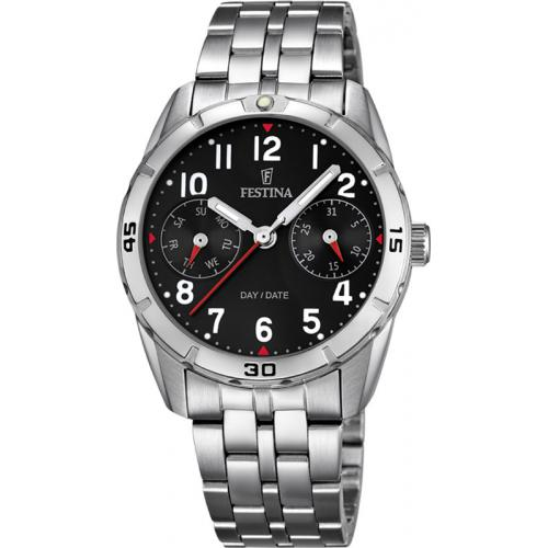 Festina - Montre FESTINA  Junior F16908-3 - Montres festina junior