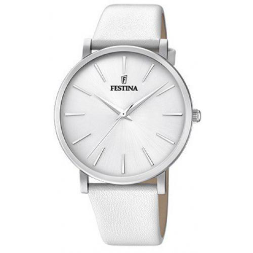 Festina - Montre Festina Boyfriend Collection F20371-1 - Montre Festina
