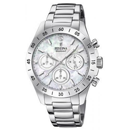 Festina - Montre Festina Boyfriend Collection F20397-1 - Montre Festina