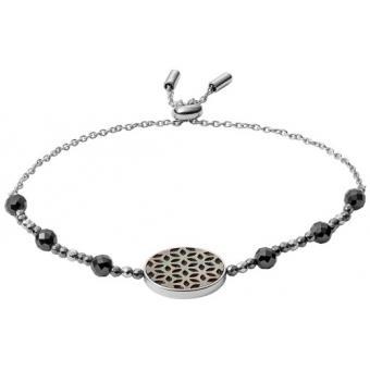 bracelet femme fossil
