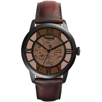 Fossil - Montre Fossil Townsman ME3098 - Montre Fossil Homme