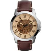 Montre Fossil ME3122