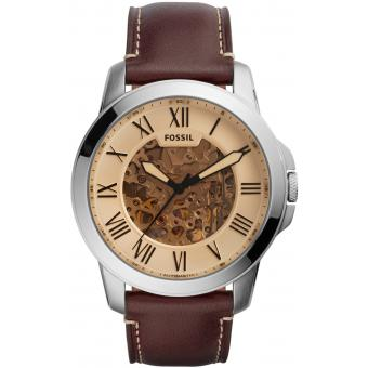 fossil - me3122