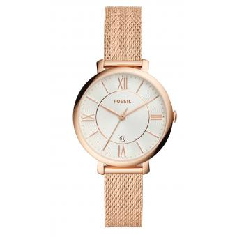 Fossil - Montre Fossil ES4352 - Montre Fossil