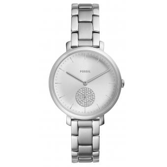 Fossil - Montre Fossil ES4437 - Montre Fossil