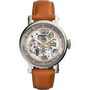 Fossil - Montre Fossil ME3109 - Montre Fossil Femme
