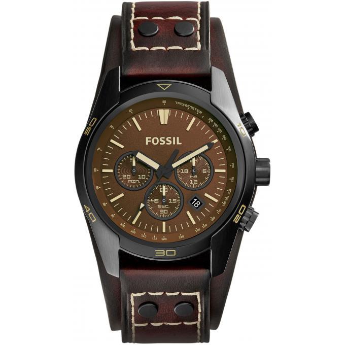 montre fossil montre decker ch2990 montre chronographe silicone homme sur bijourama n 1 de la. Black Bedroom Furniture Sets. Home Design Ideas