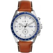 Fossil - Montre Fossil Sport 54 CH3029 - Montre Fossil Homme