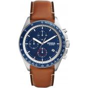 Fossil - Montre Fossil CH3039 - Montre Fossil Homme