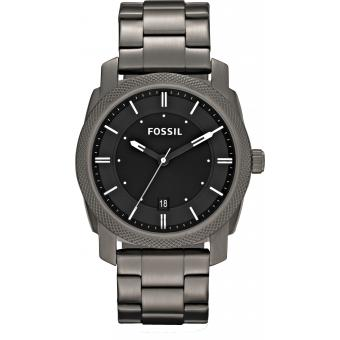 Fossil - Montre Fossil FS4774 - Montre Fossil