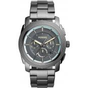 Fossil - Montre Fossil FS5172 - Montre Fossil Homme