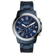 Fossil - Montre Fossil FS5230 - Montre Fossil Homme