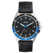 Fossil - Montre Fossil FS5321 - Montre Fossil Homme