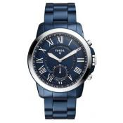 Fossil - Montre Fossil FTW1140 - Montre Fossil Homme