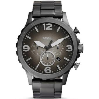 Fossil - Montre Fossil JR1437 - Montre Fossil