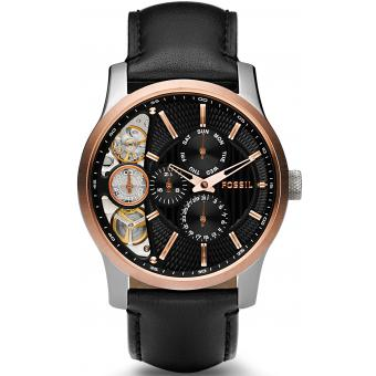 fossil - me1099