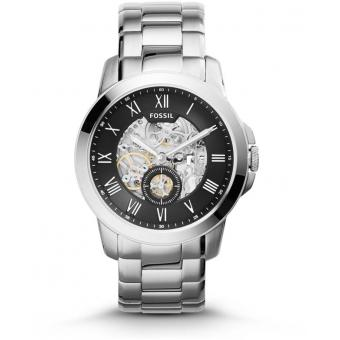 fossil - me3055