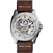 Fossil - Montre Fossil ME3083 - Montre Fossil