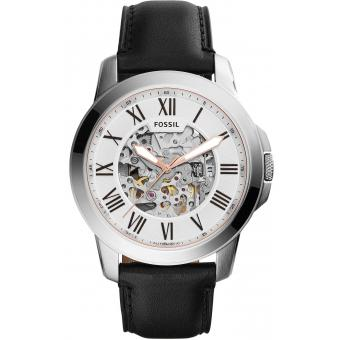 Fossil - Montre Fossil ME3101 - Montre Fossil Homme