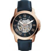 Fossil - Montre Fossil ME3102 - Montre Fossil