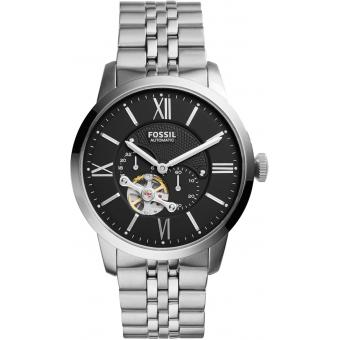 Fossil - Montre Fossil ME3107 - Montre Fossil