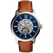 Fossil - Montre Fossil ME3154 - Montre Fossil