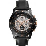 Fossil - Montre Fossil Automatic ME3138 - Montre Fossil