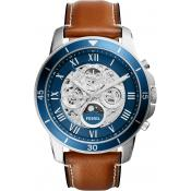 Fossil - Montre Fossil Automatic ME3140 - Montre Fossil Homme