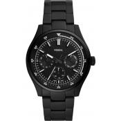 Fossil - Montre Fossil FS5576 - Montre Fossil