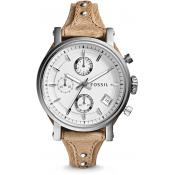Fossil - Montre Fossil ES3625 - Montre Fossil