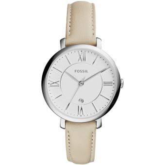 Fossil - Montre Fossil ES3793 - Montre Fossil