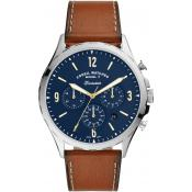 Fossil - FS5607 - Montre Fossil