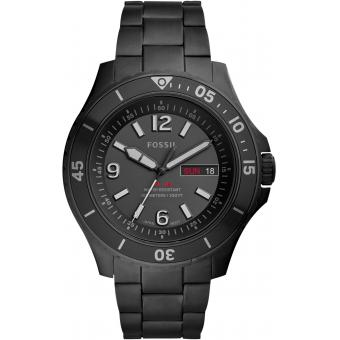 Fossil - FS5688 - Montre Fossil Homme