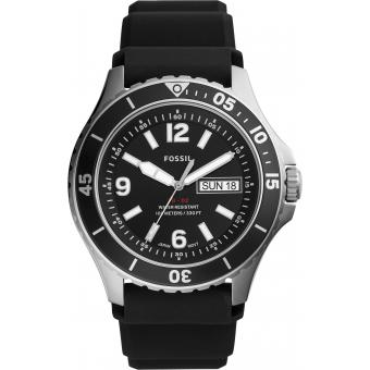 Fossil - FS5689 - Montre Fossil Homme