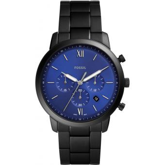 Fossil - FS5698 - Montre Fossil Homme
